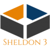 Sheldon Store Blog
